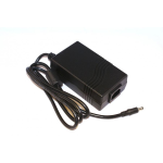 LUCAS 2 Power Supply EU, 220V