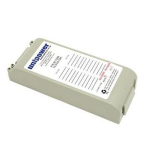 M Series Battery til Zoll monitor, PD4410