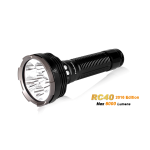 Fenix LED/RC40/6000 Lumen