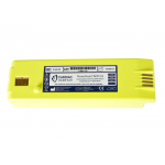 Lithium batteri for Powerheart AED G3 Plus