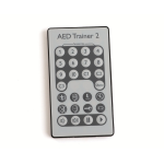 AEDT2 Remote, updated