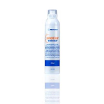 Diphoterine sprayflaske mini 200 ml