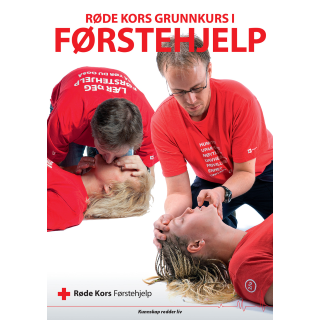 First Aid Training 5 hours